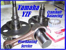 275//300-21 Inner Tire Tube Motorcycle 2.75 3.00 YZ CR KX RM SX CRF KXF RMZ YZF