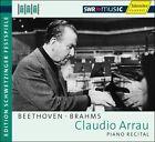 Piano Recital (CD, Apr-2009, 2 Discs, Haenssler)