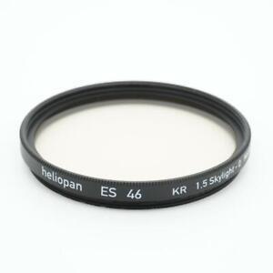 Heliopan-ES-46mm-KR-1-5-Skylight-Filter