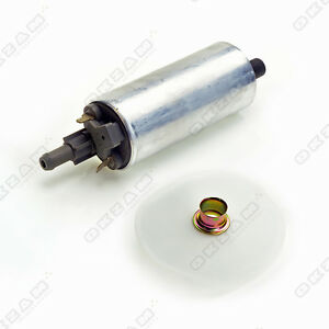 FUEL PUMP FOR OPEL / VAUXHALL CALIBRA A COMBO CORSA A B 1.0 - 2.5 ...
