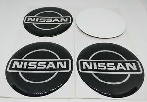 K DESIGN  Center Cap VINYL  Decals-Stickers Waterproof!