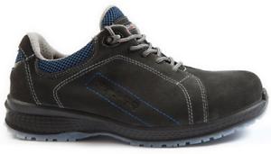 S3Safety Kube Giasco Antinfortunistica Scarpa Kayak Footwear TF1c3KlJ