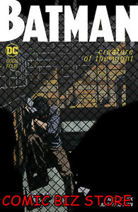 BATMAN-CREATURE-OF-THE-NIGHT-4-OF-4-2019-1ST-PRINTING-DC-UNIVERSE-5-99
