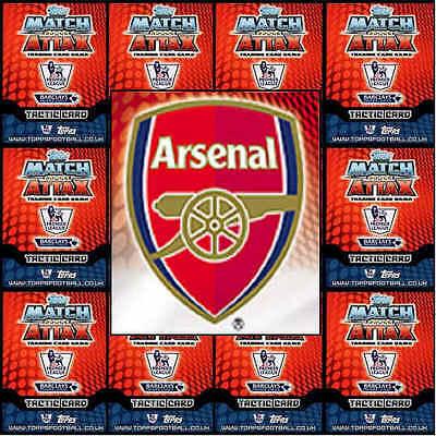 Match Attax 2014 2015 Tarjetas de fútbol Southampton-varios jugadores