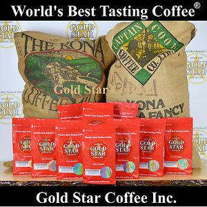 World-039-s-Best-Tasting-DARK-ROAST-Coffee-10-lb-Hawaiian-Kona-Fancy-French-Roast
