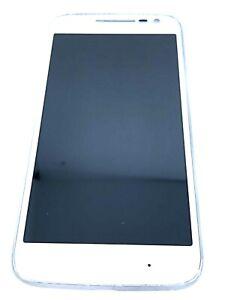 Pantalla-Completa-Motorola-Moto-G-Play-Con-Marco-LCD-Tactil-100-Original-Usado