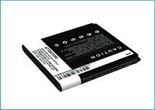 Premium Battery for Huawei Ascend U8818, U8815, U8825D, T8828, U8680, Wvga, Phoe