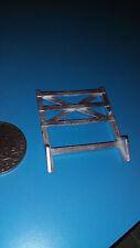 (B15) ridelle AR brute pour plateau Dinky toys remorque agricole réf 27B / 320