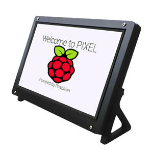7-034-USB-HDMI-IPS-LCD-Display-Capacitive-Touch-Screen-1024x600-For-Raspberry-Pi