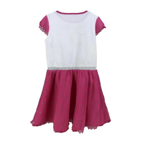 Rapunzel dress Disney Pink Dress 6//7yrs 122cm