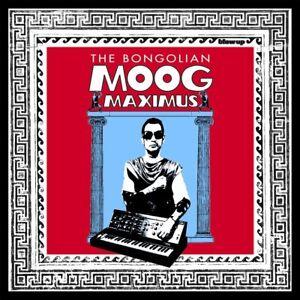 THE-BONGOLIAN-MOOG-MAXIMUS-VINYL-LP-MP3-NEU