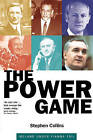 The Power Game: Ireland Under Fianna Fail by Stephen Collins (Paperback, 2001)