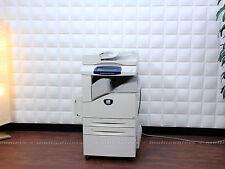 Xerox WorkCentre 5225 MFP 11 x 17 Copy ~ Print ~ Scan ~ E-mail ~ 5230