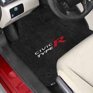 floors lloyd floor md luxe mats liners