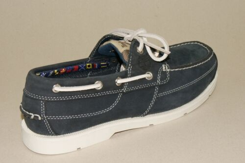 Chaussures Timberland Bay Wah 5228r Bateau Mocassin Kia Homme 47xnvRw7qC