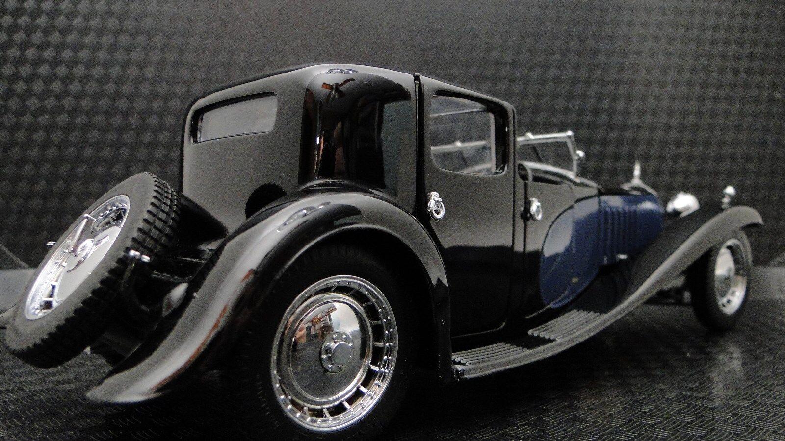 Car Cadillac 1 Race Built 1932 Vintage Antique 24 Concept 25 Model