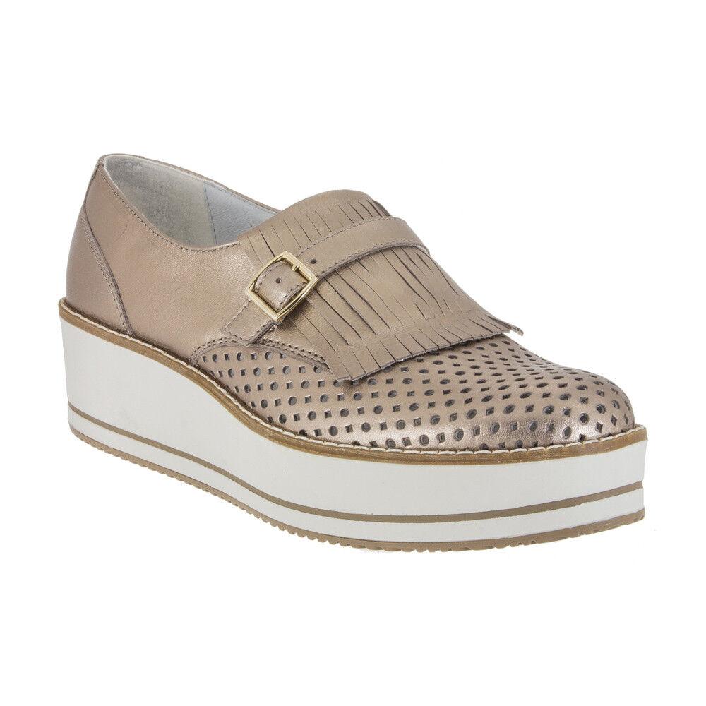 Scarpe Donna Igi&co Sneaker 1142444 Scarpe da uomo classiche economiche e belle