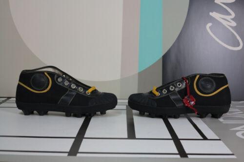 de Phoenix Vintage de Stopper Zapatillas 80s fútbol de deporte Zapatillas Cleats fútbol True Zapatillas twHrw1WUq4