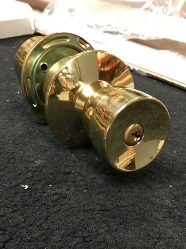 Corbin CK4455 BMC 605 Classroom Lock