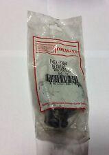 "~Discount HVAC~ CP-P4612304 - Totaline Rubber Cartridge Bearing 3/4"" Bore"