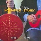 Holsapple Peter Stamey Chris Here Now CD