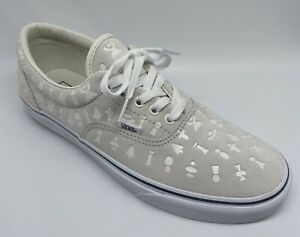 VANS New Style 500714 | eBay
