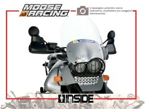 MOOSE-RACING-2312-0210-CUPOLINO-PARABREZZA-BMW-R-1150-GS-ADVENTURE-2003