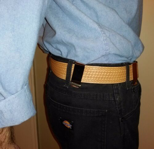 IWB Holster for Sig Sauer P938 Leather Inside the Waistband Made in the USA