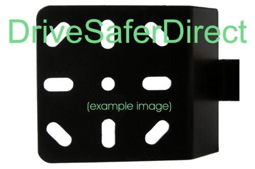 2 trozo de Phoenix Contact EMG 17-rel//ksr-24//21-21-lc Ord nº 2940391
