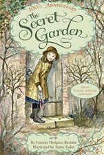 A Trophy Bk.: The Secret Garden by Frances Hodgson Burnett (2010, Paperback, Reprint)