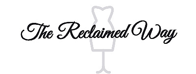 The Reclaimed Way