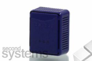 Devolo Dlan Highspeed Ethernet II Powerlan Adattatore - MT : 2172