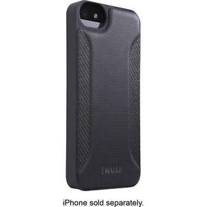 Thule Phone Case Iphone