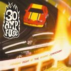 30 Amp Fuse-saturday Night at The Atomic Speedway CD