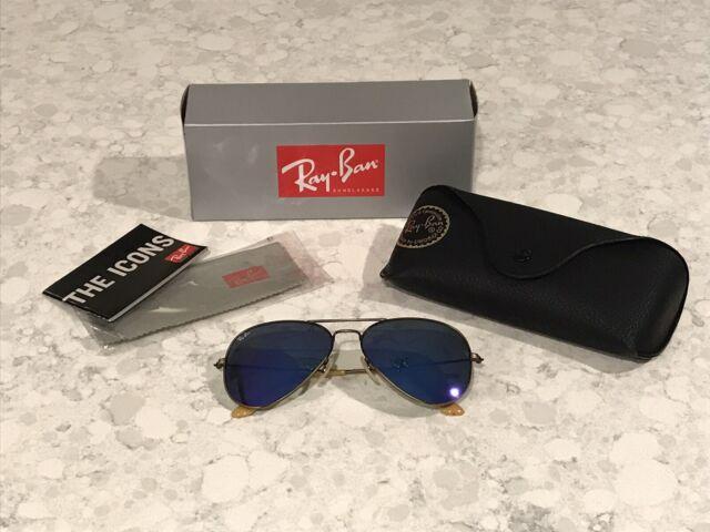 ray ban aviator deals