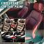 2PCS-Advanced-Leather-Repair-Gel-Filler-Compound-Cream-HOT Indexbild 4
