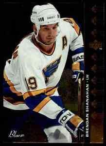 1994-95-Upper-Deck-SP-Inserts-Brendan-Shanahan-SP-69