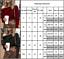 Womens-Long-Sleeve-Pullover-Loose-Sweater-One-Shoulder-Jumper-Sweatshirt-Tops-XL thumbnail 2