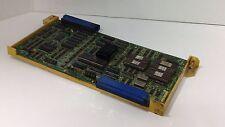 FANUC * MAIN CPU BOARD  * A16B-2200-0200/03A