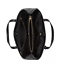 BN-kate-spade-new-york-Zuri-Leather-Satchel-BN-choose-Black-or-Sapling-WKRU4597 thumbnail 6