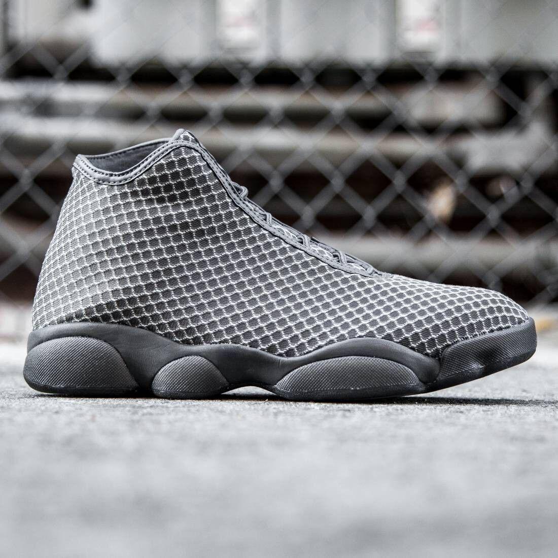 Nike Air Jordan Horizon 11.5. Future Wolf Grey Size 11.5. Horizon 823581-003 57df9e
