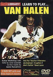 video Guitar hot lick