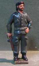 Soldatini di piombo CHE GUEVARA(60 mm)  tin toy soldiers petits soldats de plomb