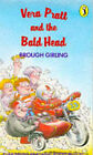 Vera Pratt and the Bald Head by Brough Girling (Paperback, 1990)