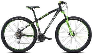 Bici-Torpado-MTB-Front-Suspension-ICARO-T730-29-034-shimano-21V-DISCO-ALLUMINIO