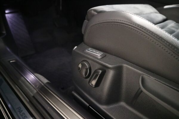 VW Passat 2,0 TDi 150 High+ Vari. DSG - billede 5