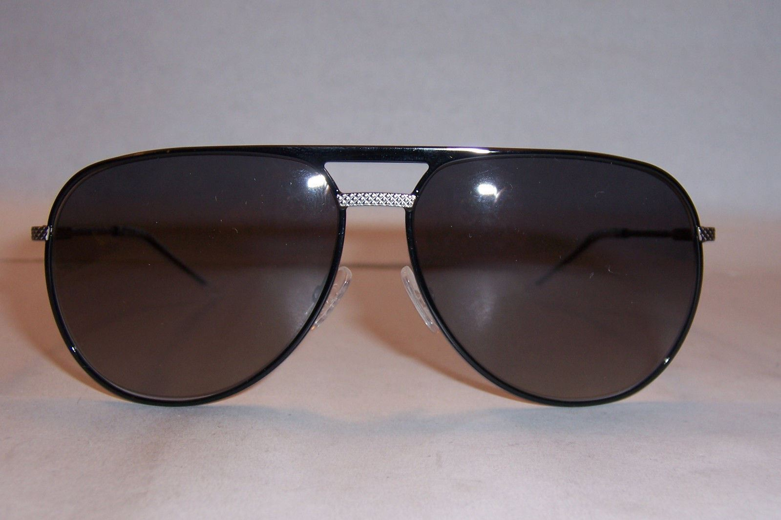 cb748f171cf5 Dior Homme Sunglasses 0177 s 0006 Black 61mm for sale online
