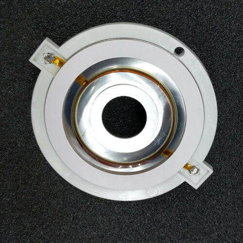 CP21F CP25 Tweeter CP22DIA 8 ohm From US CP22 Diaphragm For Beyma CP21