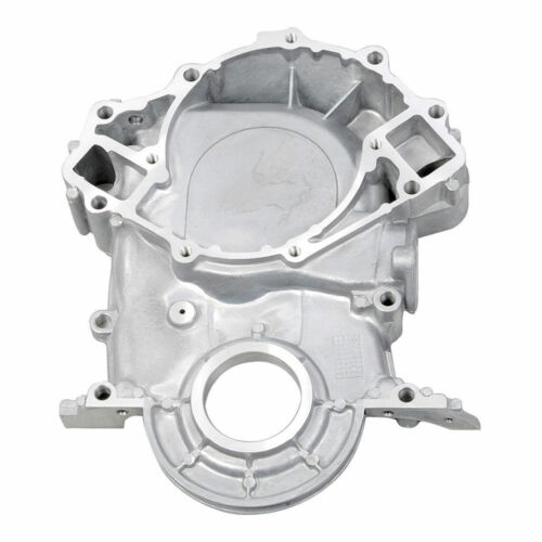 Pioneer 500460 Engine Timing Cover Set Ford 429 460