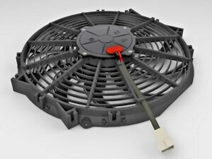Fan-Motor-Universal-Axial-24Volt-11-034-280mm-BLOWER